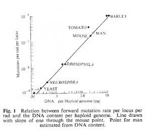 From Abrahamson et al. (1973).  Click for larger image